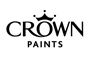 Crown_Paints_Corporate