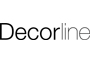 Decorline logo