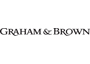 GrahamBrownLogo_black_6