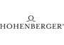 hohenberger logo