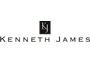kenneth james serene logo