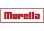 murella_base_200