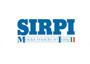 sirpi_logo